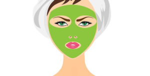 Read more about the article Best Skin Care treatments