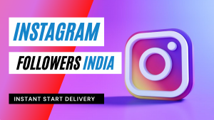 Read more about the article Why do we need followers on Instagram?