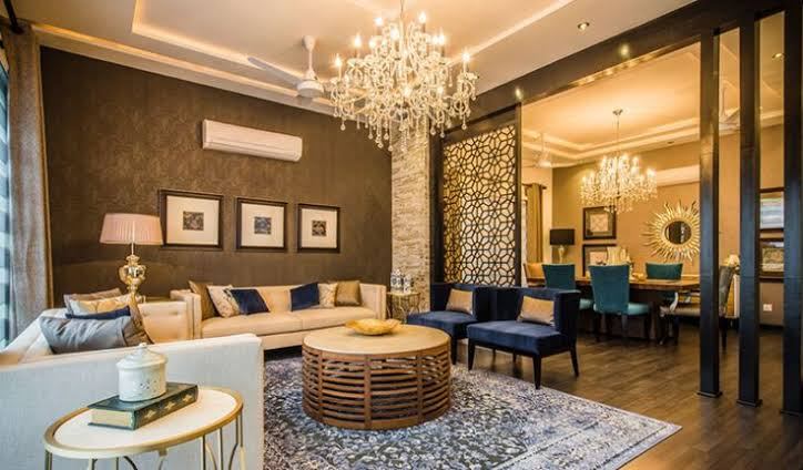 Read more about the article Extravagance DINING ROOM IDEAS office cabinets Dubai