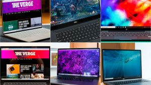 Read more about the article Which laptop should I purchase: Dell, Lenovo, or HP?