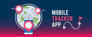 Read more about the article Cyber Harassment And Social Media Is Phone Tracker