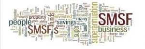 Read more about the article Adding value to your SMSF with business premises
