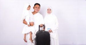 Read more about the article Five Amazing Tips for Family Umrah Packages