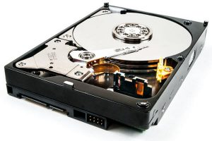 Read more about the article What are Hard Disk Plates?