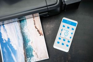 Read more about the article How to Print Photos from Your Smartphone in the Best Ways