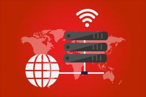 Read more about the article How Managed Router services are useful for Organizations
