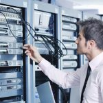 What is Server Management and How to beat server-related issues?